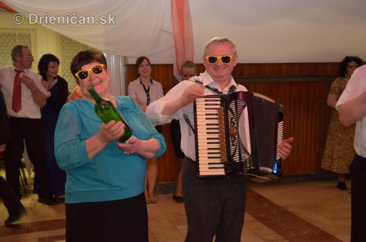 12 ples obce Drienica foto_58
