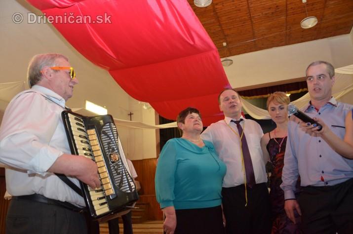12 ples obce Drienica foto_59
