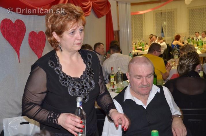 12 ples obce Drienica foto_61
