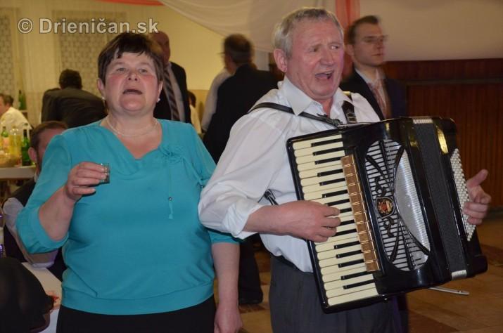 12 ples obce Drienica foto_62