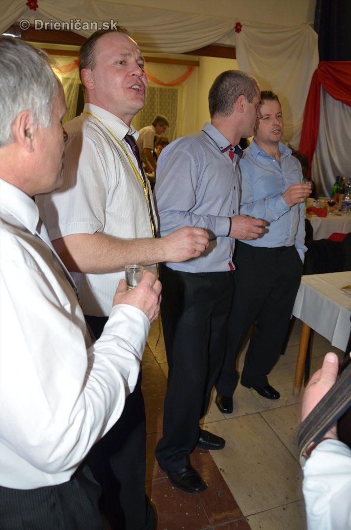 12 ples obce Drienica foto_63