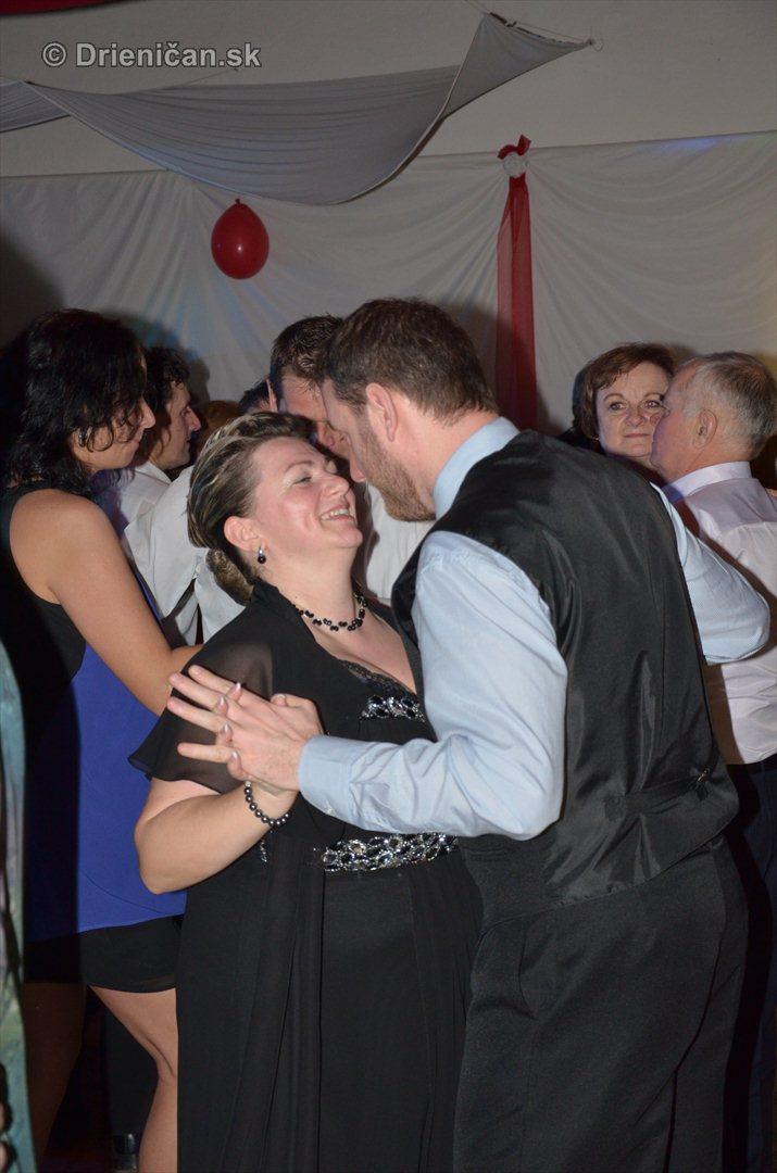 12 ples obce Drienica foto_64