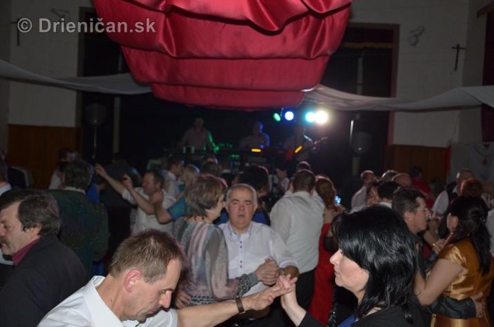 12 ples obce Drienica foto_65
