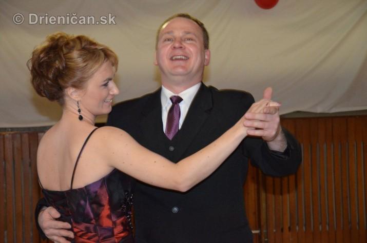 12 ples obce Drienica_02