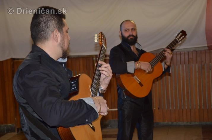 12 ples obce Drienica_03