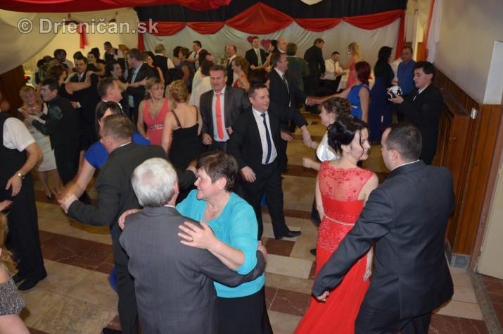 12 ples obce Drienica_09