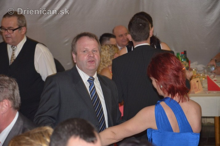 12 ples obce Drienica_13