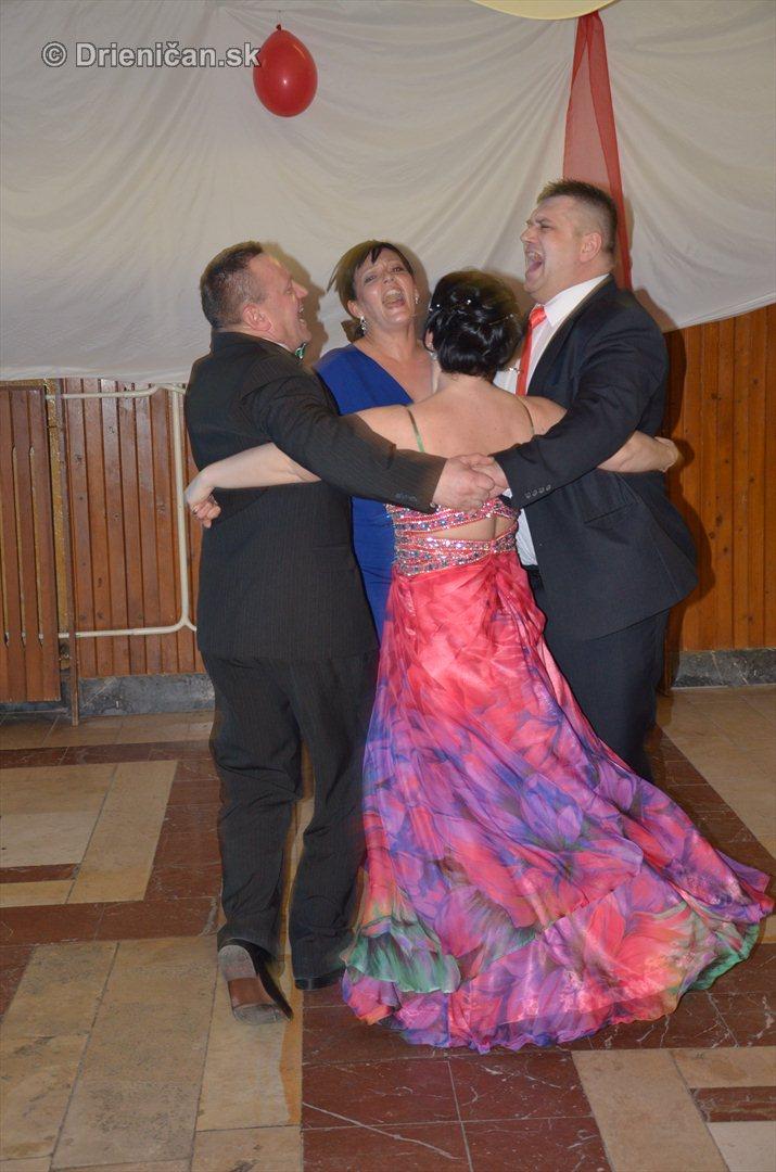 12 ples obce Drienica_16