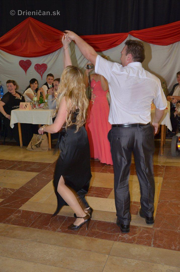 12 ples obce Drienica_17