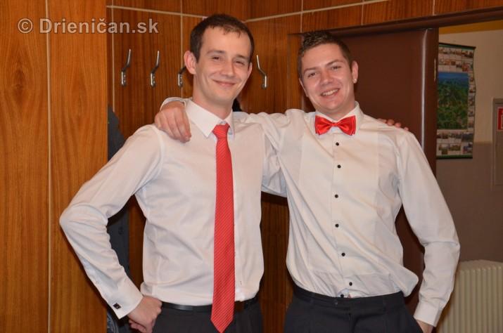 12 ples obce Drienica_18