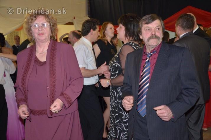 12 ples obce Drienica_19