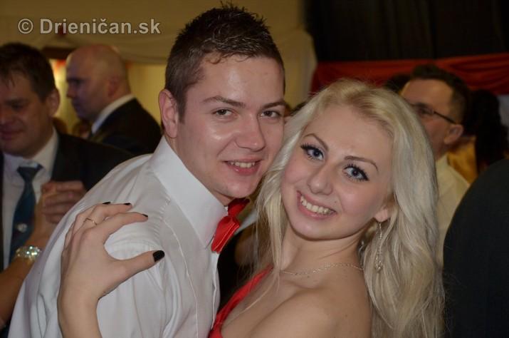 12 ples obce Drienica_20
