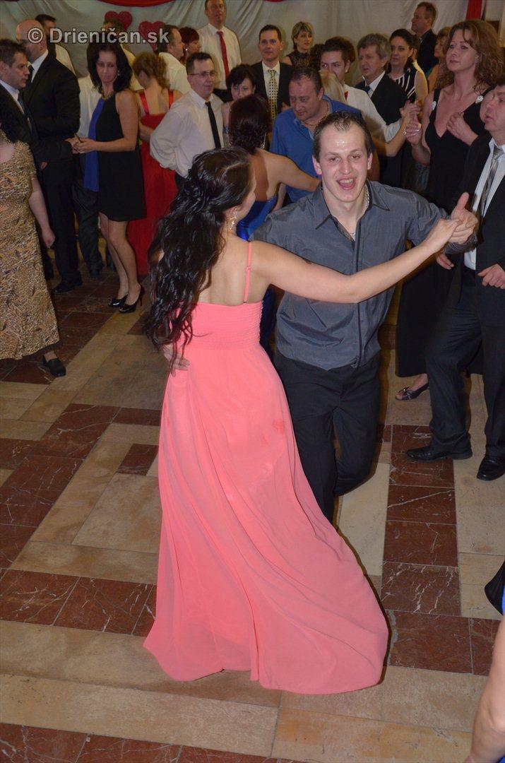 12 ples obce Drienica_21