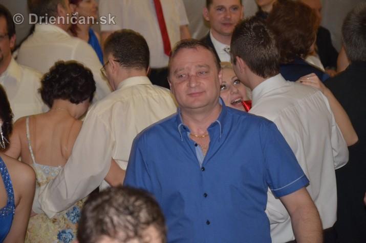 12 ples obce Drienica_22