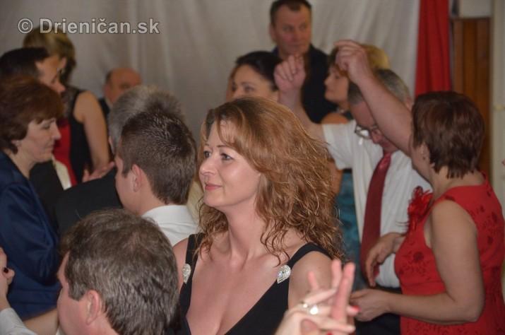 12 ples obce Drienica_24