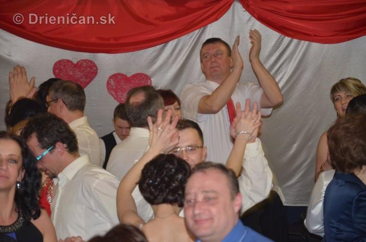 12 ples obce Drienica_25