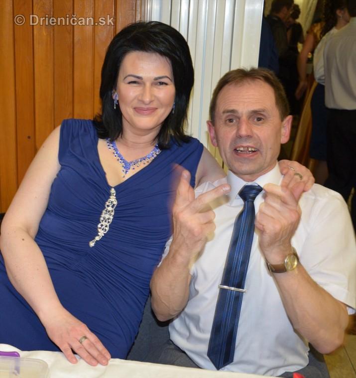 12 ples obce Drienica_31