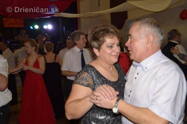 12 ples obce Drienica_37
