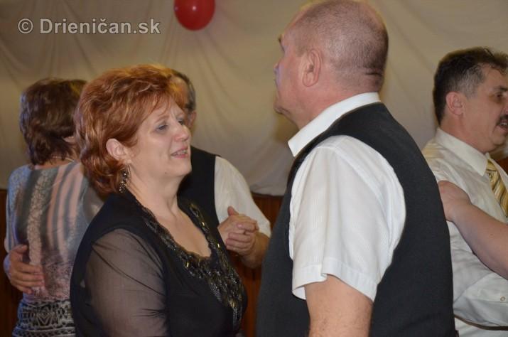 12 ples obce Drienica_38