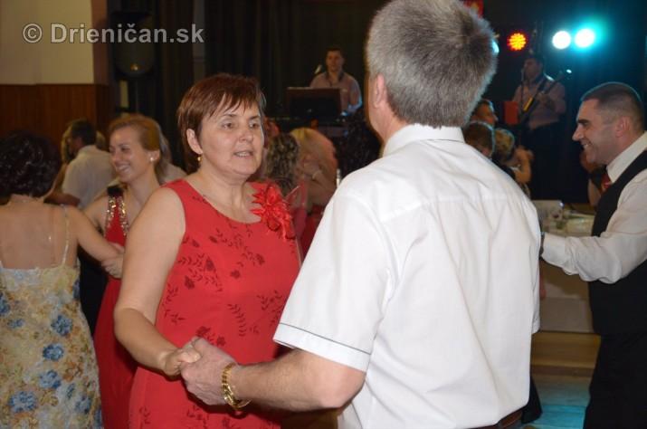 12 ples obce Drienica_39