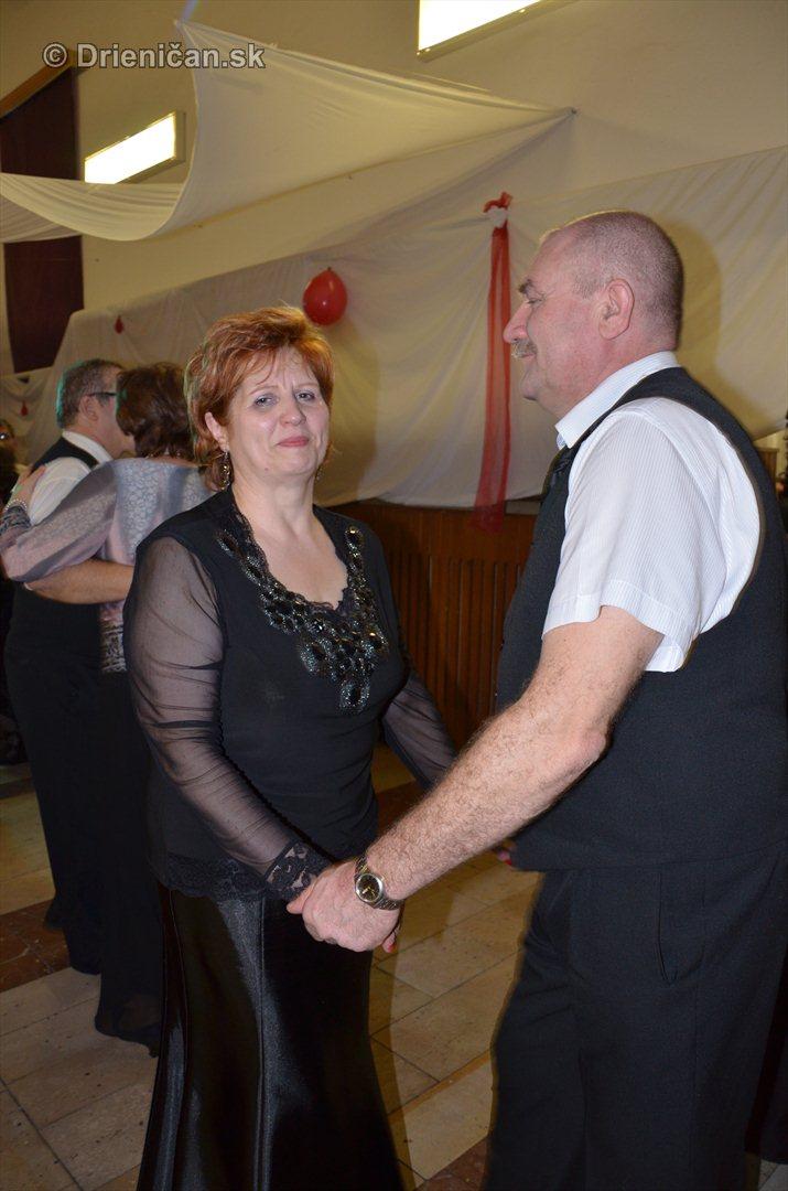 12 ples obce Drienica_40