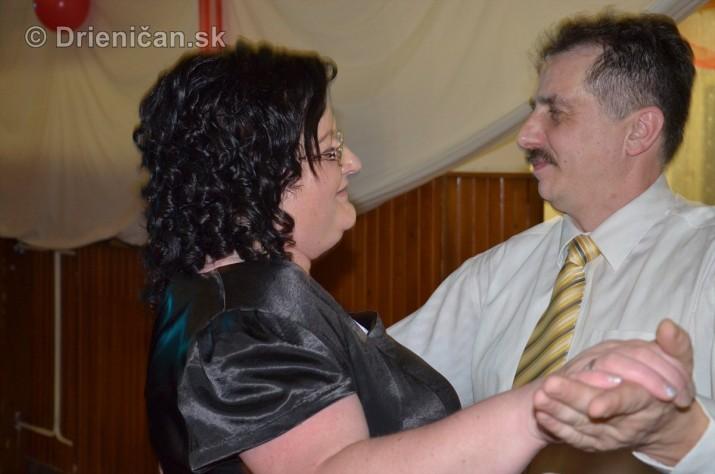 12 ples obce Drienica_41