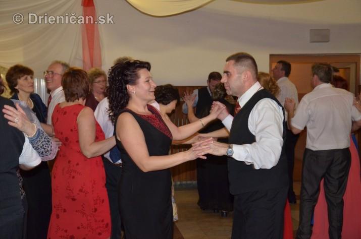 12 ples obce Drienica_42