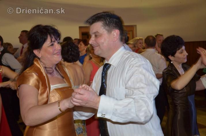 12 ples obce Drienica_43