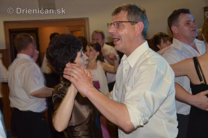 12 ples obce Drienica_44