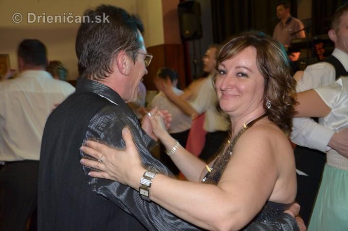 12 ples obce Drienica_45