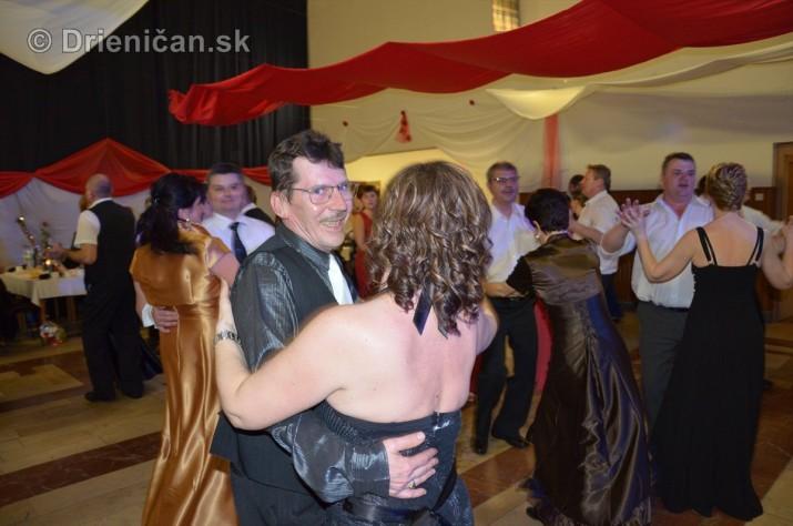12 ples obce Drienica_46