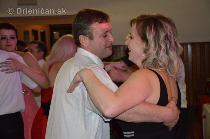 12 ples obce Drienica_47