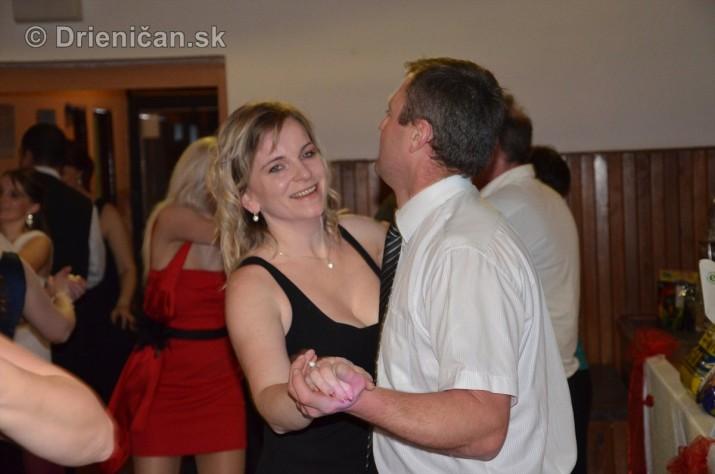 12 ples obce Drienica_48