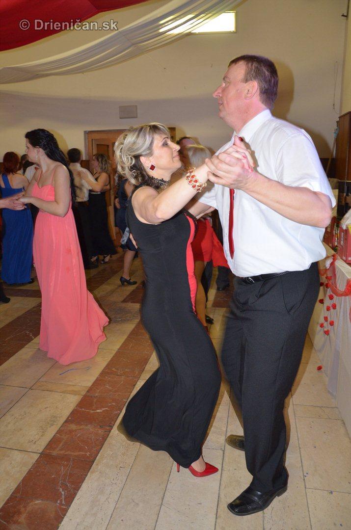 12 ples obce Drienica_49