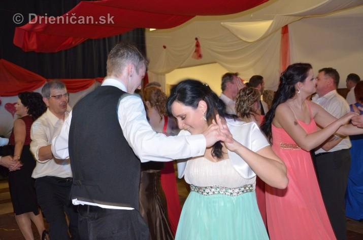 12 ples obce Drienica_50