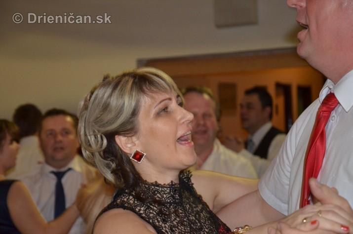 12 ples obce Drienica_51