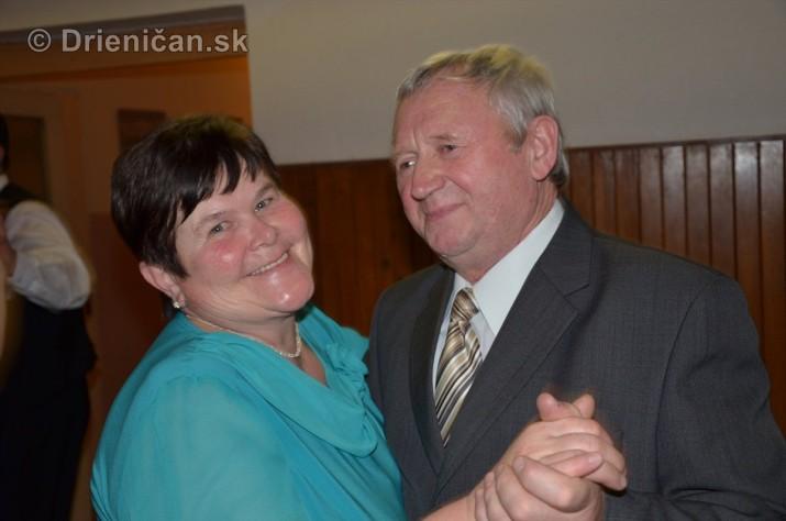 12 ples obce Drienica_54