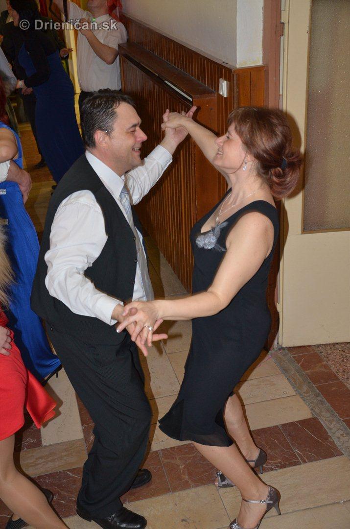 12 ples obce Drienica_55