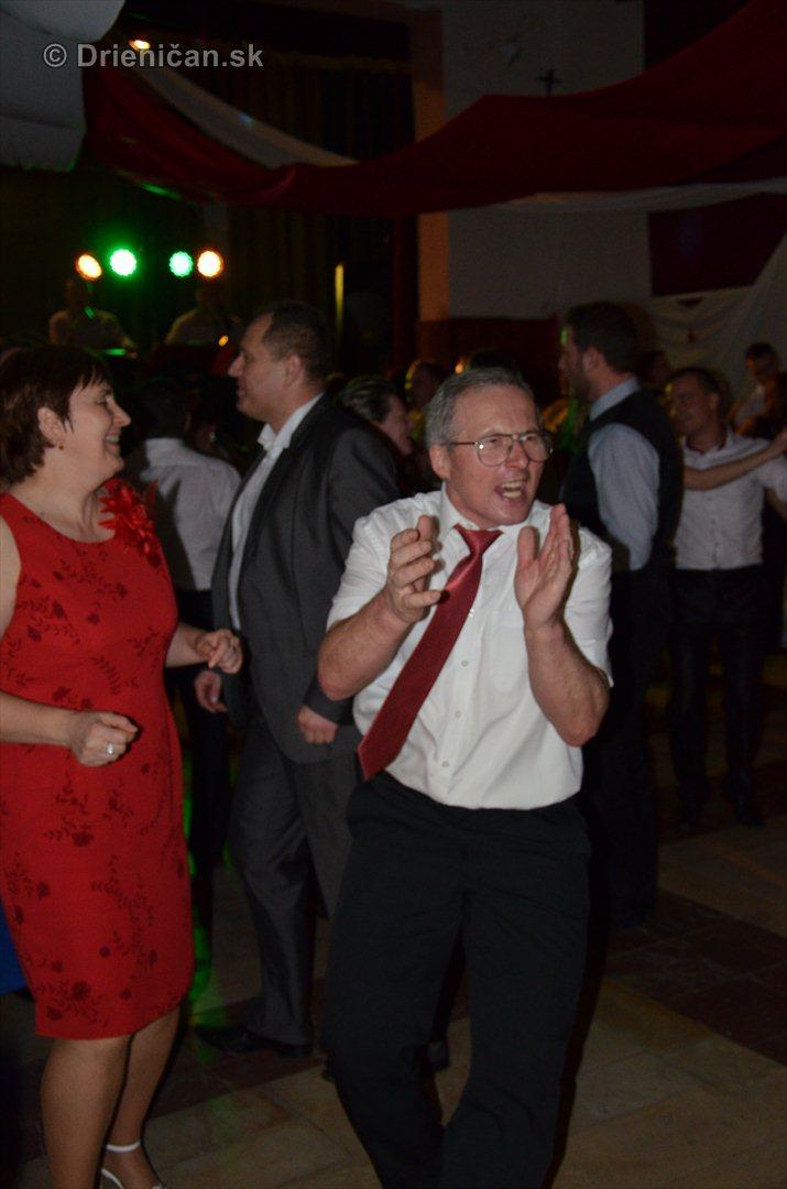 12 ples obce Drienica_56