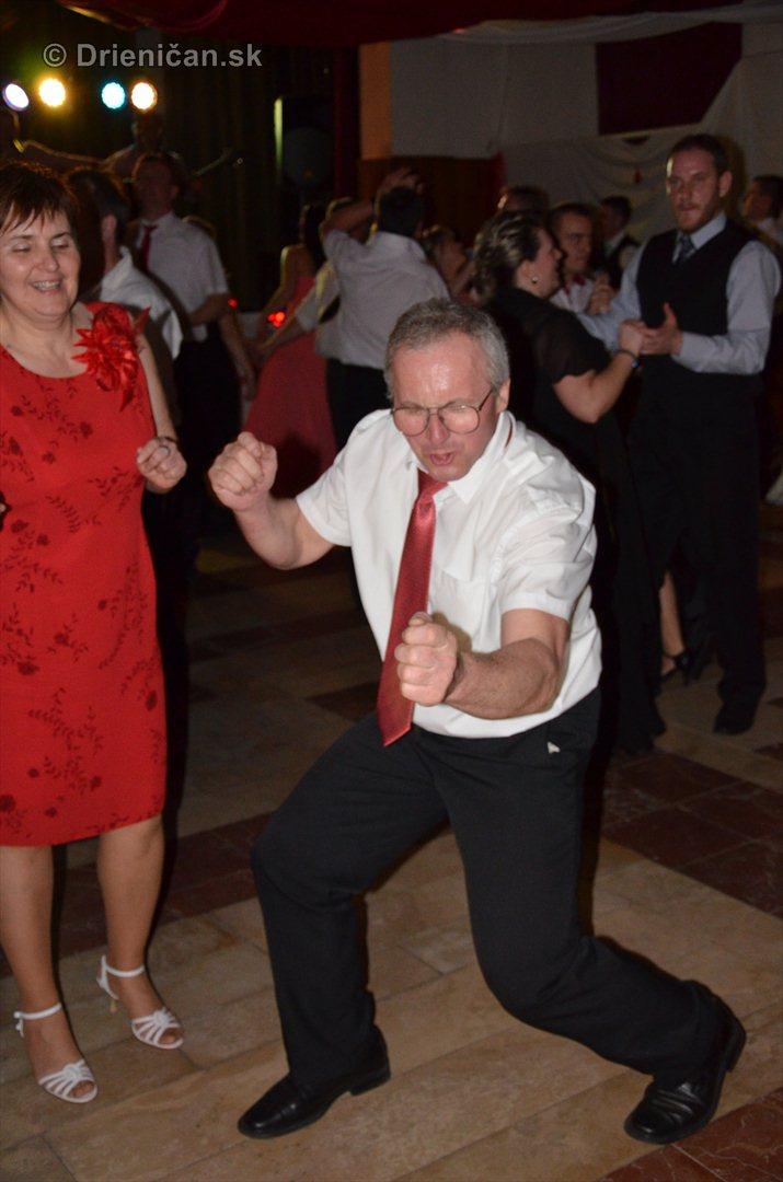 12 ples obce Drienica_57