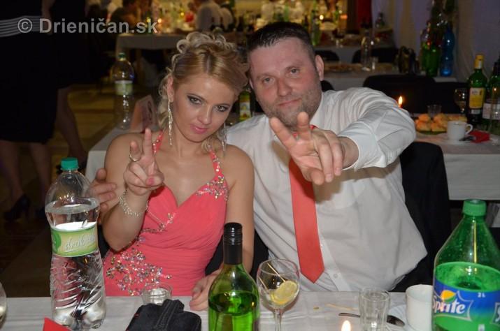 12 ples obce Drienica_58