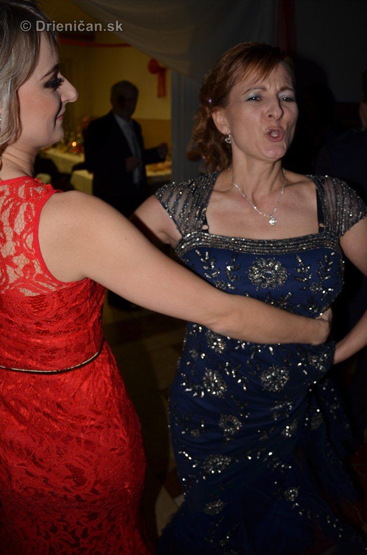 12 ples obce Drienica_59