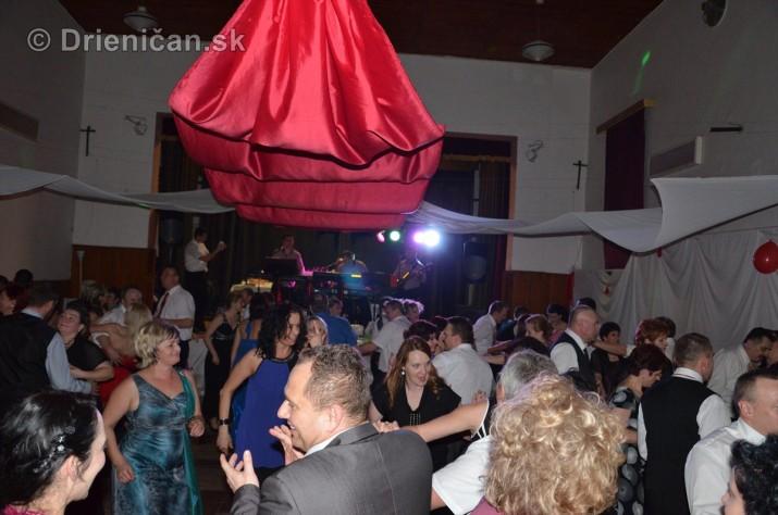 12 ples obce Drienica_60