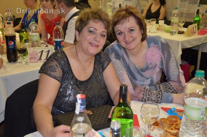 12 ples obce Drienica_61