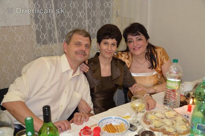12 ples obce Drienica_63