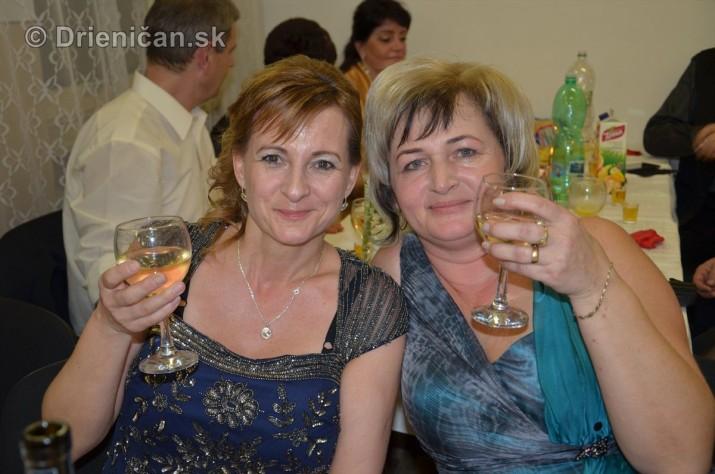 12 ples obce Drienica_65