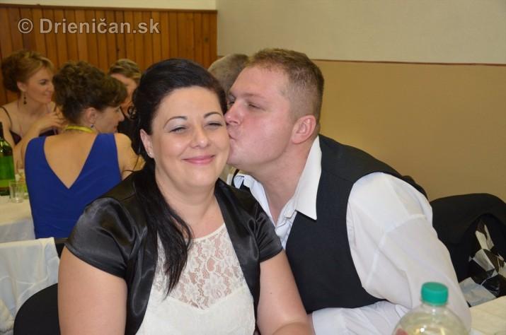 12 ples obce Drienica_66