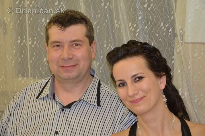 12 ples obce Drienica_67