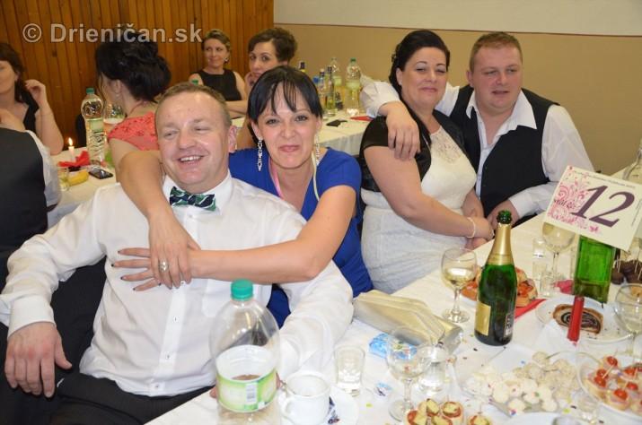 12 ples obce Drienica_69