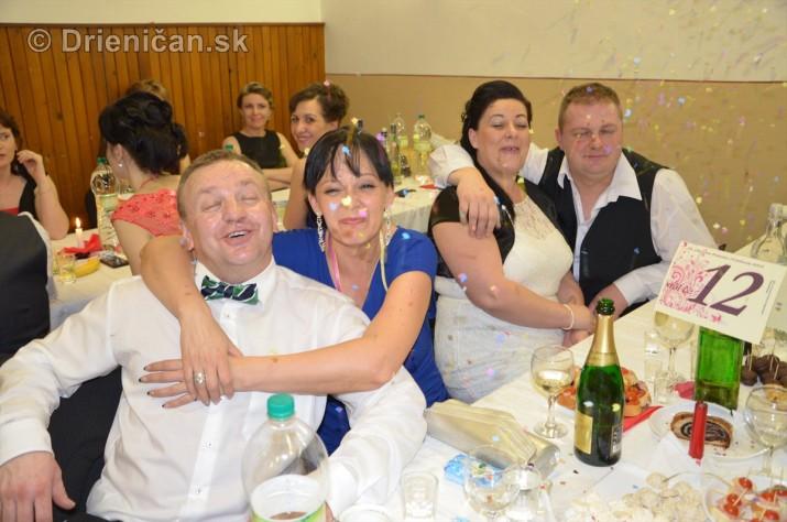 12 ples obce Drienica_70